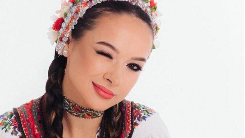 """Un nou caz Daniela Crudu? Declarația șocantă a unei vedete românce: """"Am luat bătaie"""""""
