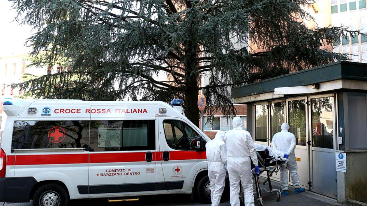 MAE, avertisment pentu toți românii. Măsuri de urgență împotriva virusului ucigaș