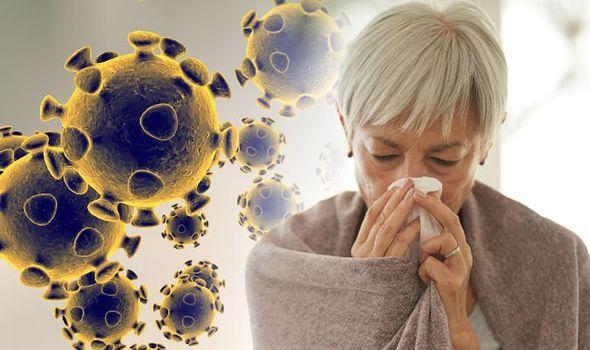 """Epidemiolog: """"Încălzirea vremii ar putea tempera evoluția coronavirusului, dar pandemia…"""""""