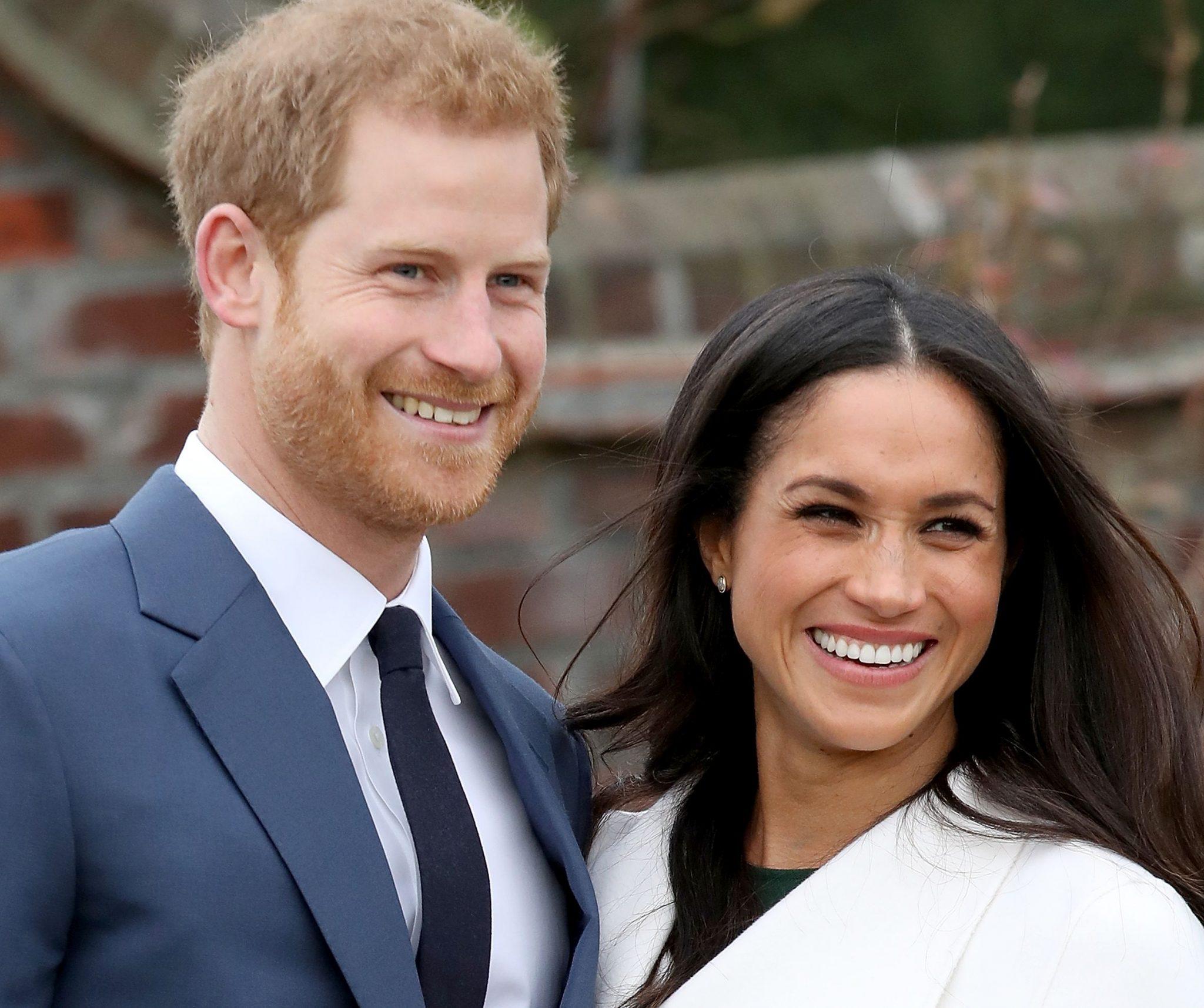 Harry și Meghan: Cine domină. Ce dezvăluie specialiștii despre noul lor limbaj corporal