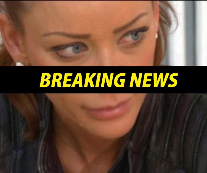 În ce hal a ajuns Drăgușanu?! A doua căsnicie eșuată a lăsat urme serioase