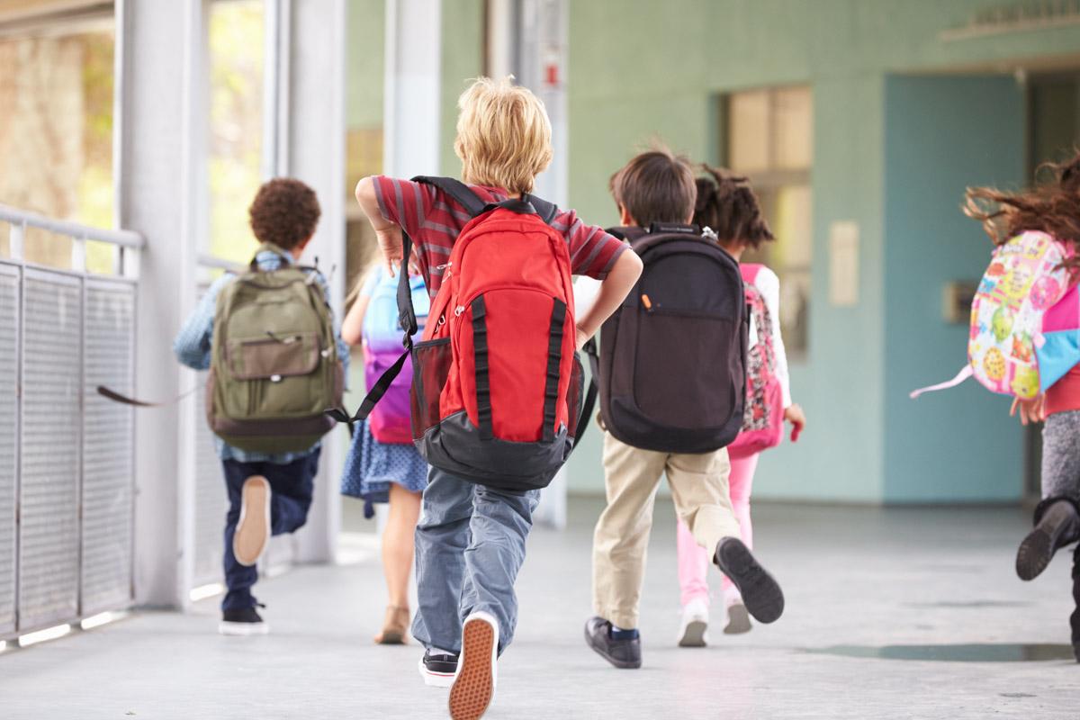 Informații de ultimă oră despre redeschiderea școlilor. S-a ajuns la instanța de judecată