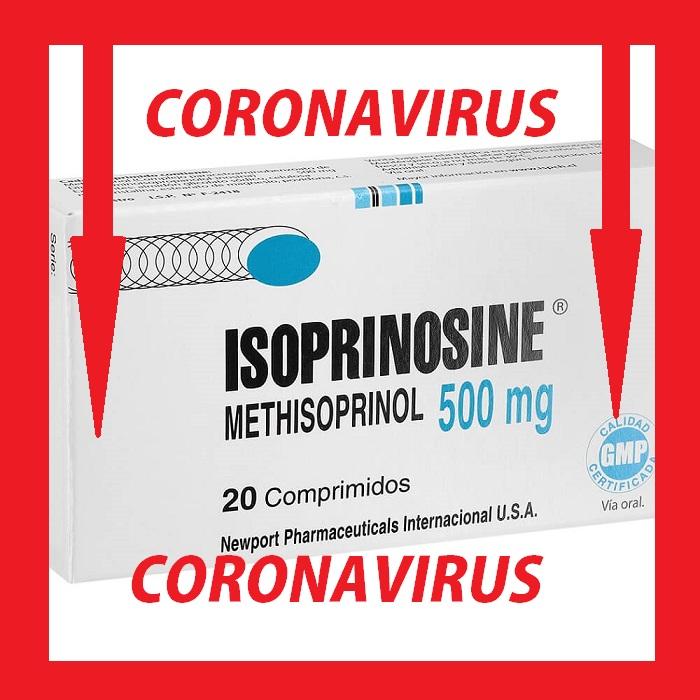 medicament pentru cresterea imunitatii