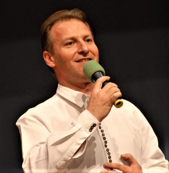 Pierderea grea pentru muzica populară românească. E vorba de Dinu Iancu Sălăjanu