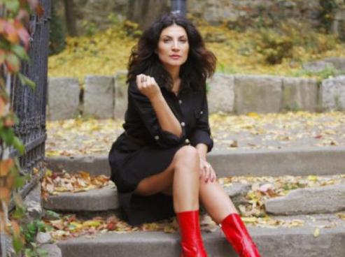 O celebră actriță din România vrea să părăsească țara. Dezvăluiri cutremurătoare
