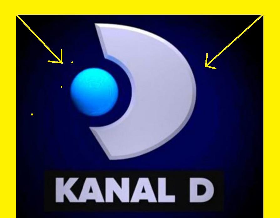 Kanal D dă lovitura! Pro Tv şi Antena 1 au ratat o megavedetă. Va fi un show unic