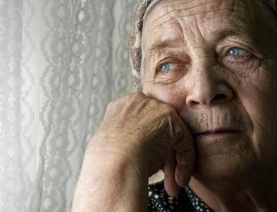 Începe revolta pensionarilor! Ce se va întâmpla, de fapt, cu creșterea de pensii