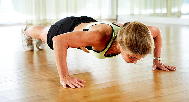 Activitatea fizică, esențială pentru a depăși perioada stresantă. Exerciții recomandate