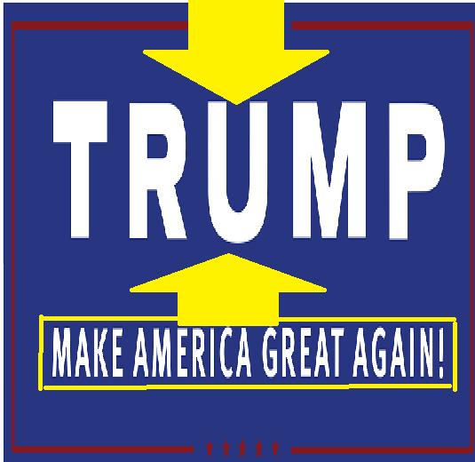 Trump, molima şi conspiraţia. Stephen King a spus tot ce ştie: Am scris în 1979