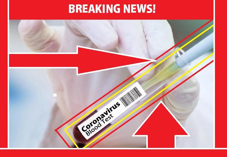 Adevărul despre coronavirus. O somitate care a luptat cu SARS și MERS are răspunsul