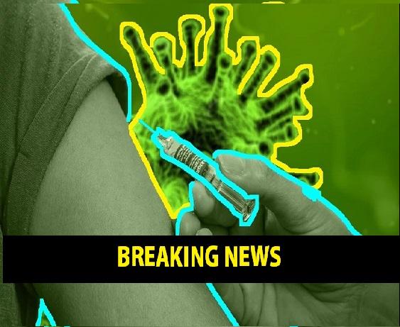 Pas uriaş pentru vaccinul contra molimei. Greii planetei, în prim-plan