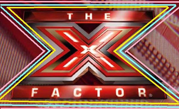 Sfat pervers în plină molimă: Să vă satisfaceţi singuri. E o vedetă X Factor!