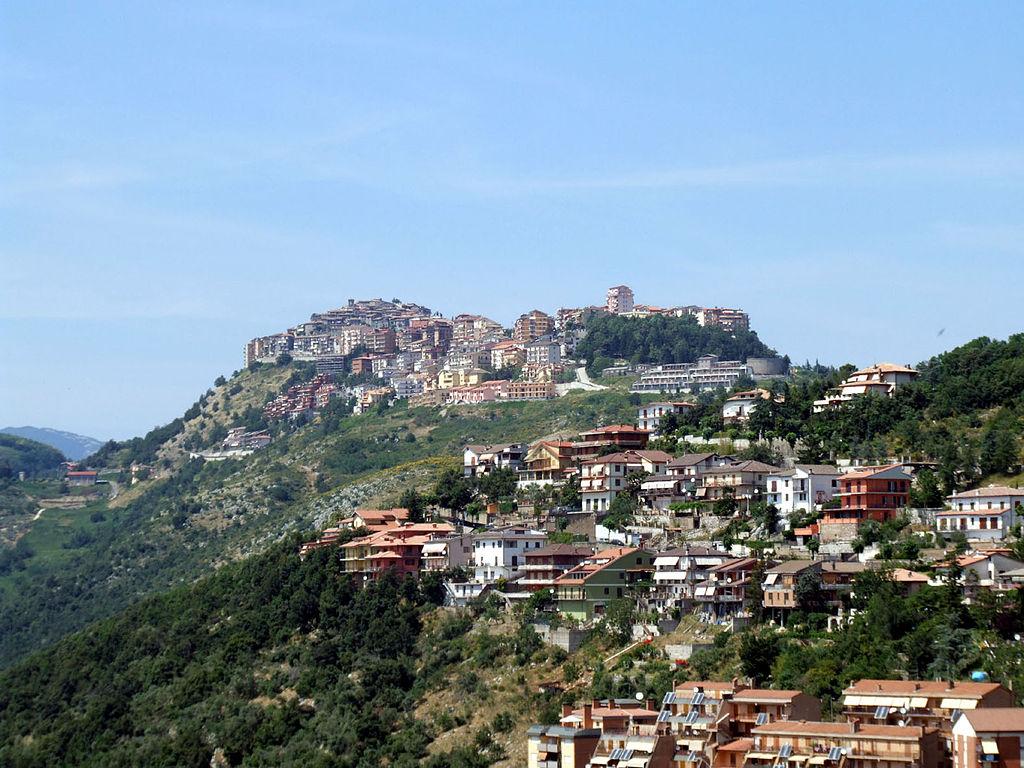 Il Giornale: Orăşelul italian fără niciun caz de Covid 19