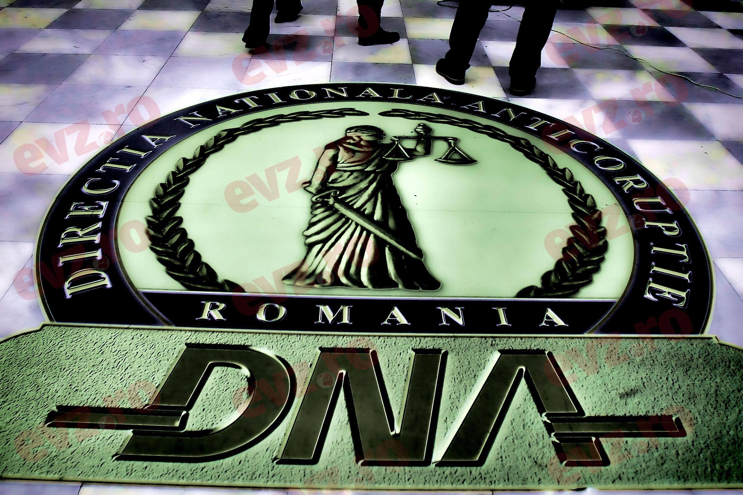 """Un dosar exploziv la DNA: """"Afacerea Măștilor"""". Nume grele implicate din politică și afaceri"""