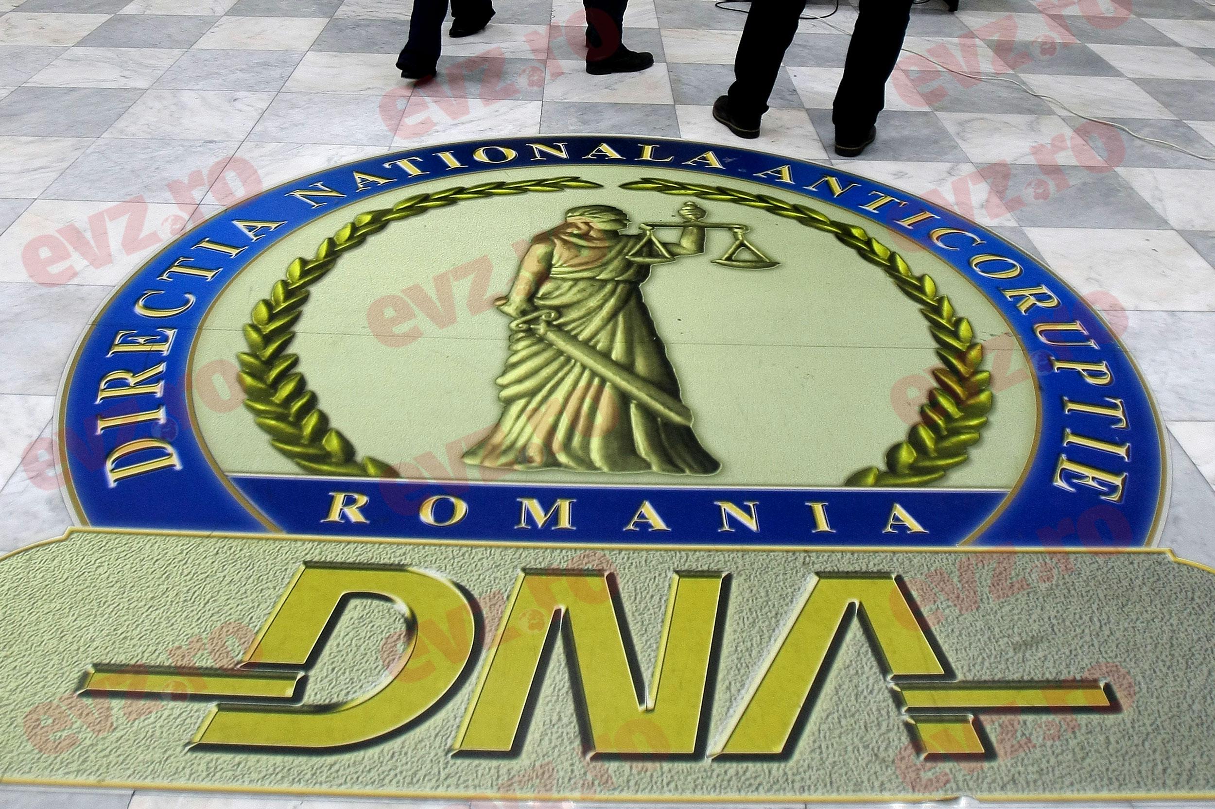 Acord controversat încheiat de DNA. Dosarul a încins spiritele în culisele Justiției