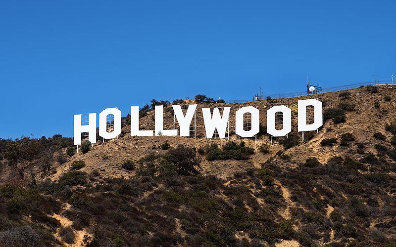 """Vestea ce zguduie Hollywood-ul: E vorba de un super-actor! Lacrimi pentru """"The Dude"""""""