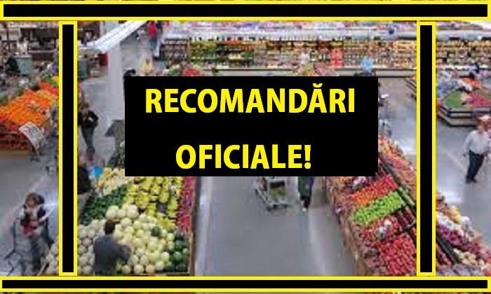 """""""Aport caloric cuprins între 1.200-1.600 de calorii."""" Document la Guvernul României"""