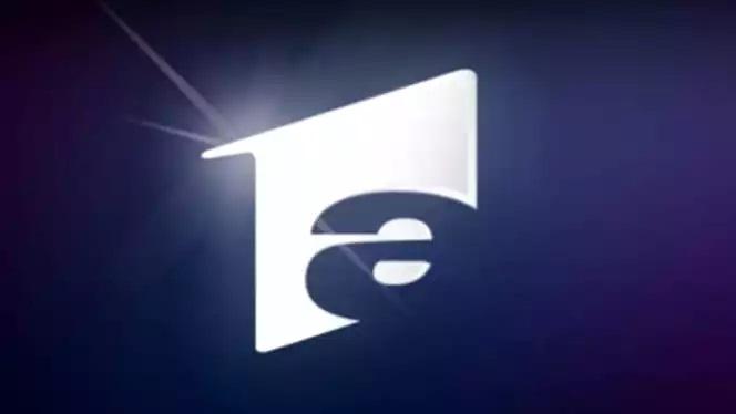 Crize de nervi pentru o mare vedetă din Antena 1! Ratingul şi banii au doborât-o
