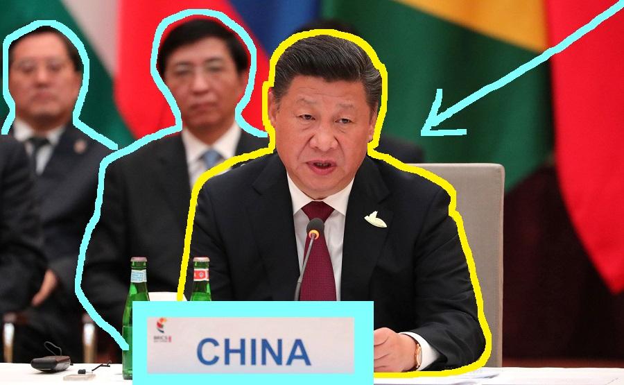EXPLOZIV! China: Mușamalizare, oameni dispăruți, rapoarte ascunse! Adevărul despre COVID-19