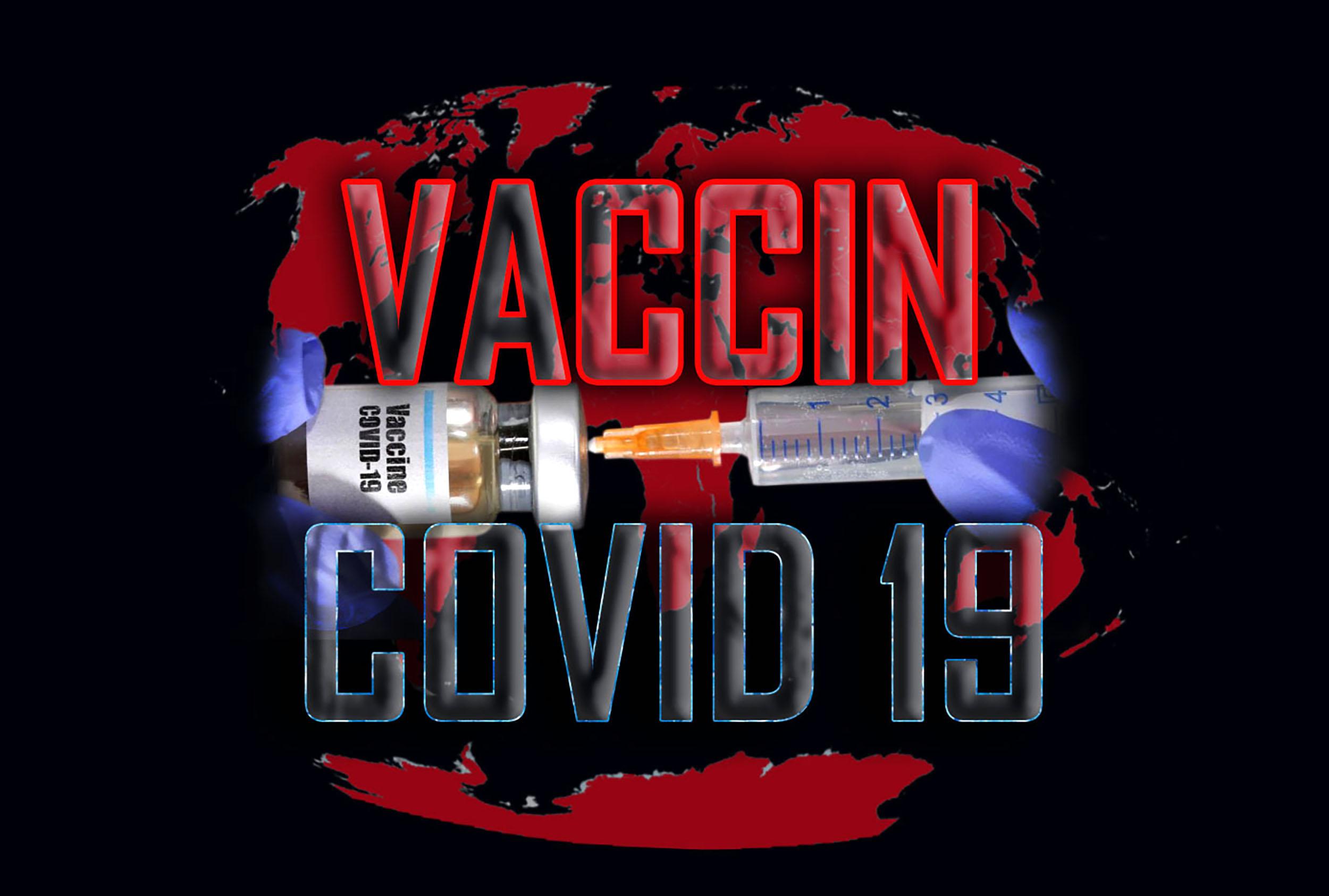 Vaccin vechi, util contra coronavirusului?! Cercetările unui român din Olanda uimesc Lumea