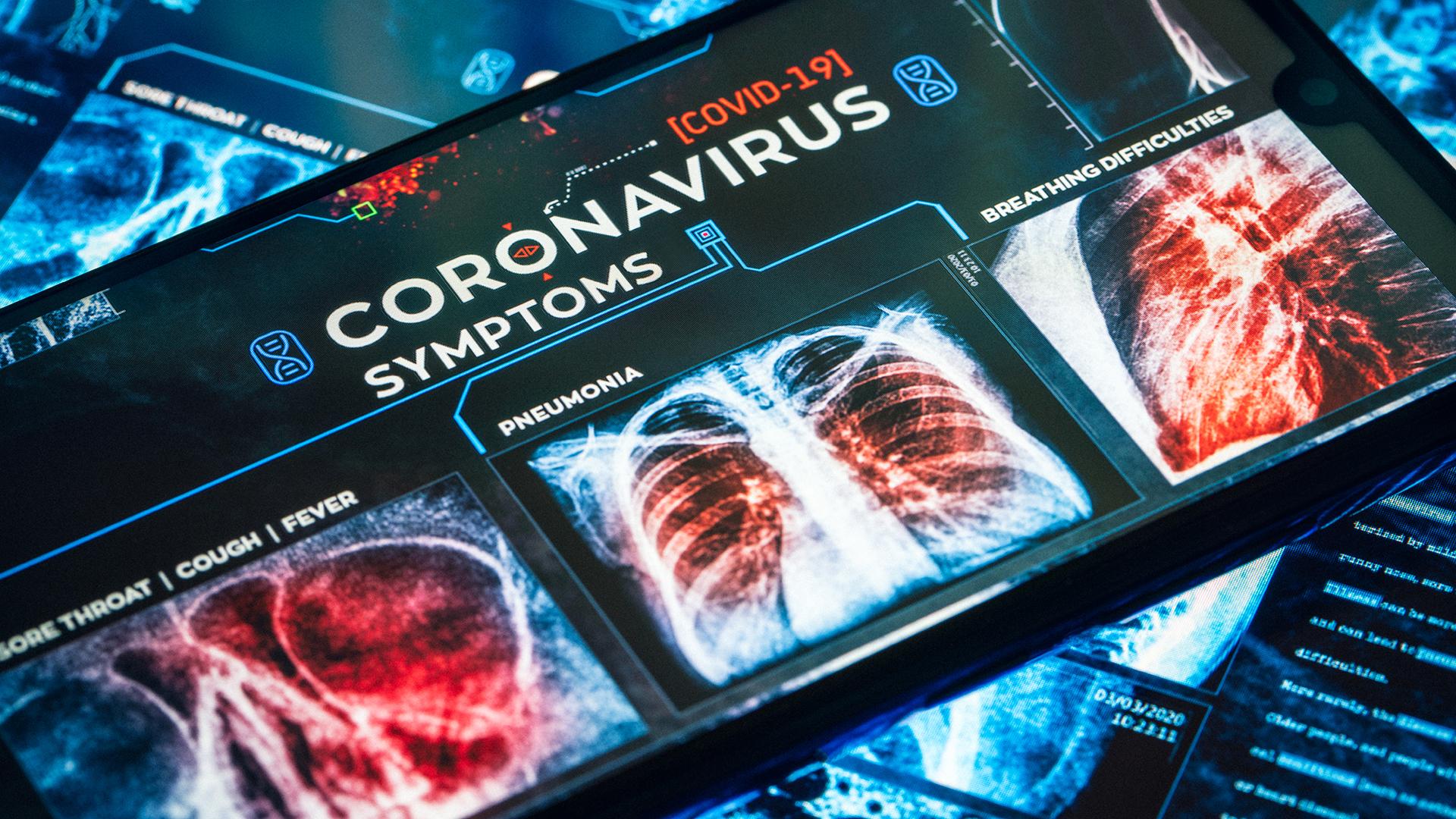 Focar de coronavirus în lumea filmului. O actriță de calibru, diagnosticată cu COVID-19