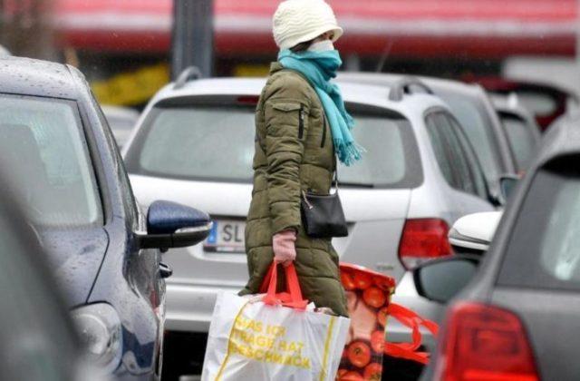 Marea greșeală pe care o fac românii atunci când merg la cumpărături