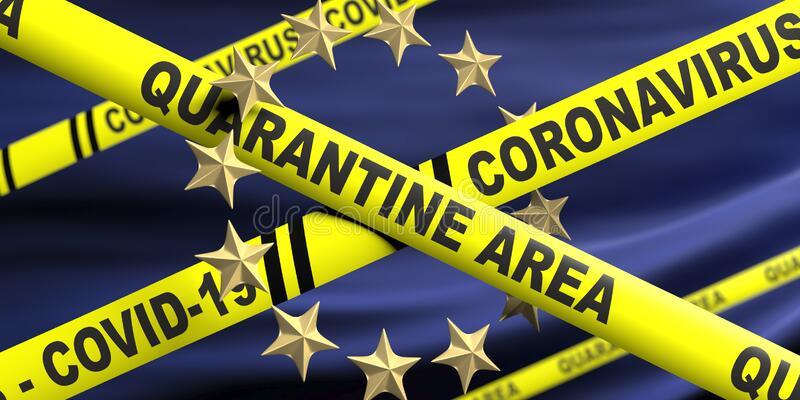 """""""UE va exploda curând. Deocamdată, spre nenorocirea tuturor, va mai supraviețui o vreme pe Modul Zombie"""""""