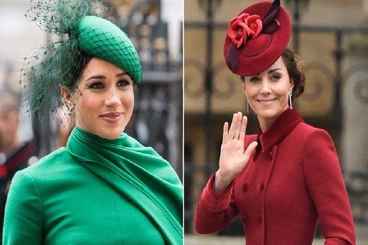 Dezvăluiri din Casa Regală. Cine poartă bijuteriile reginei Elisabeta a II-a
