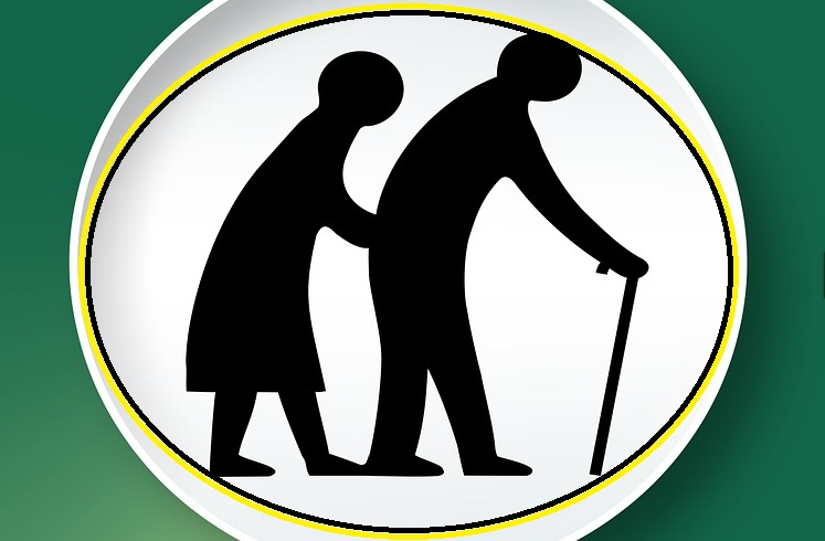 """Violeta Alexandru, anunțul zilei despre pensii: """"Nu renunț!"""""""