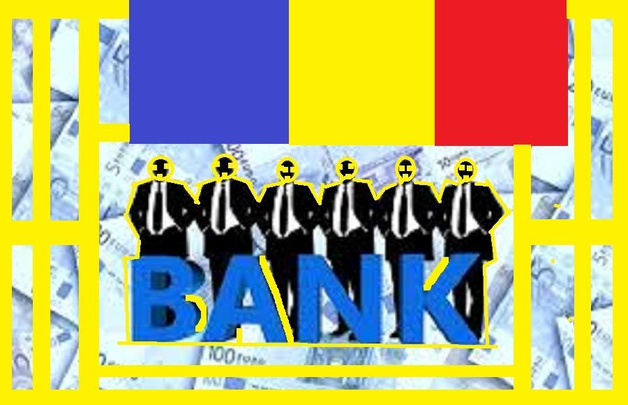 Acum ştim! Câţi bani primeşte România de la greii lumii pentru molimă? Document