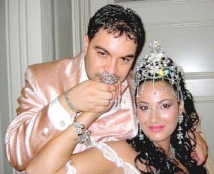 Cine a fost prima femeie din viața lui Florin Salam după moartea soției sale. Dezvăluiri bombă! - Evenimentul Zilei