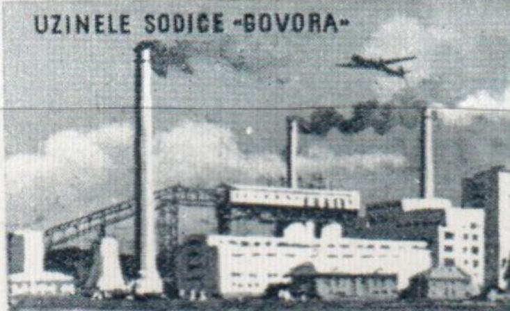 Gata, reporneşte! Este singura fabrică din România care o poate face. Alertă!
