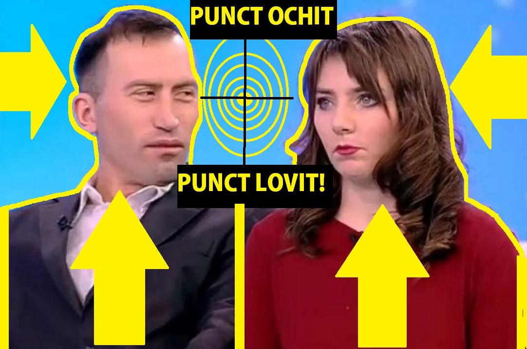 Secretul bine ascuns de Antena 1 despre Vulpiţa şi Viorel. Iar va bubui ratingul?