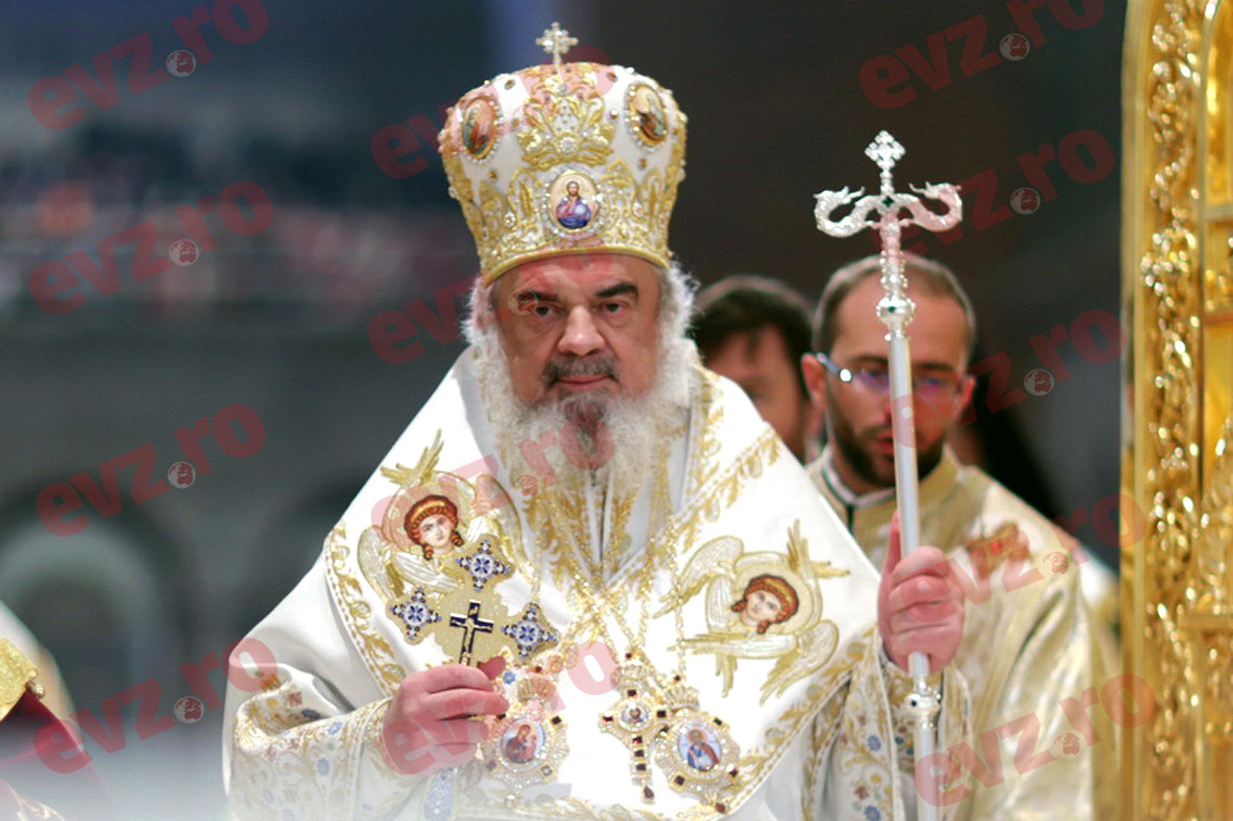 Planul diabolic al Rusiei! Ruperea României în două. Rolul Newsweek și al lui Hodor