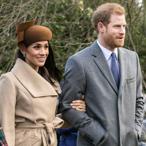 Meghan și Harry, victorie în războiul cu Casa Regală. Au scăpat de ce era mai rău!