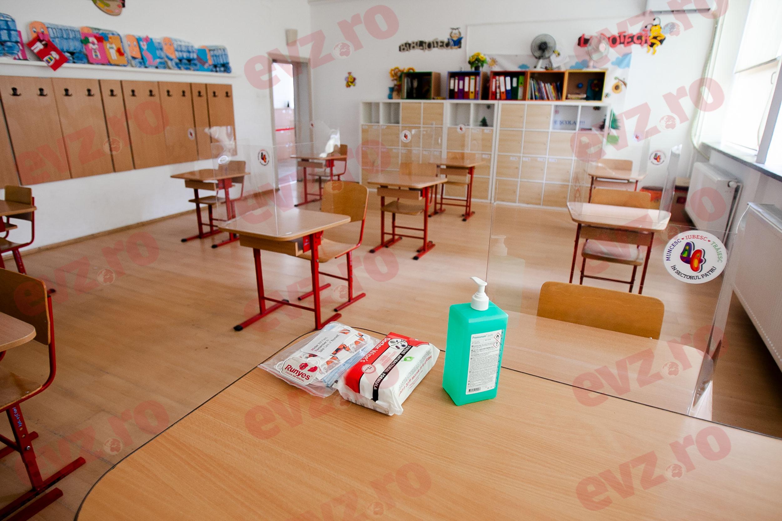 Alertă pentru școlari. Vacanța Mare, mutată: Liber până după Anul Nou! Iar la vară,cursuri