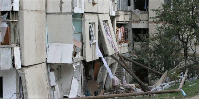 Semnal de alarmă. Cutremurul, o tragedie mai mare decât pandemia