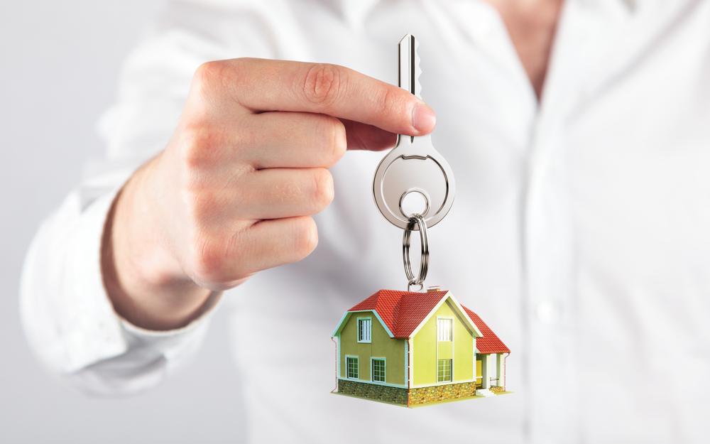 Bani de la stat! Milioane de tineri își vor cumpăra locuință mai ușor. Uită de Prima Casă!