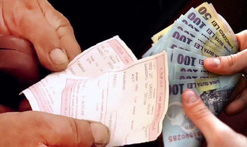 Pensii mai mari pentru milioane de români. Se poate! Decizie de ultimă oră la Guvern