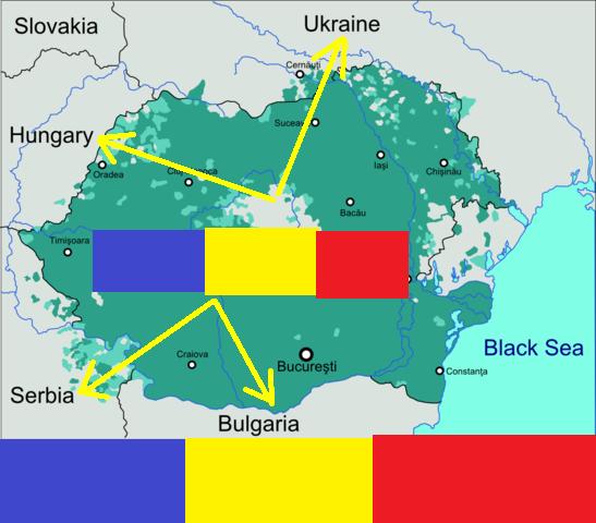 Boala care face ravagii în România. 40% din români o au. E fatală dacă te infectezi cu SARS-CoV-2