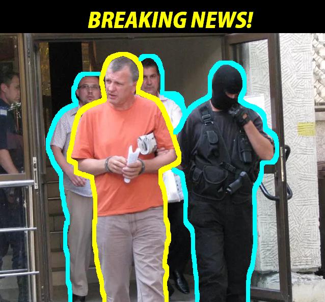 Cel mai periculos interlop din România şi mafia rusească! Asasinat ca în filme. E bombă!