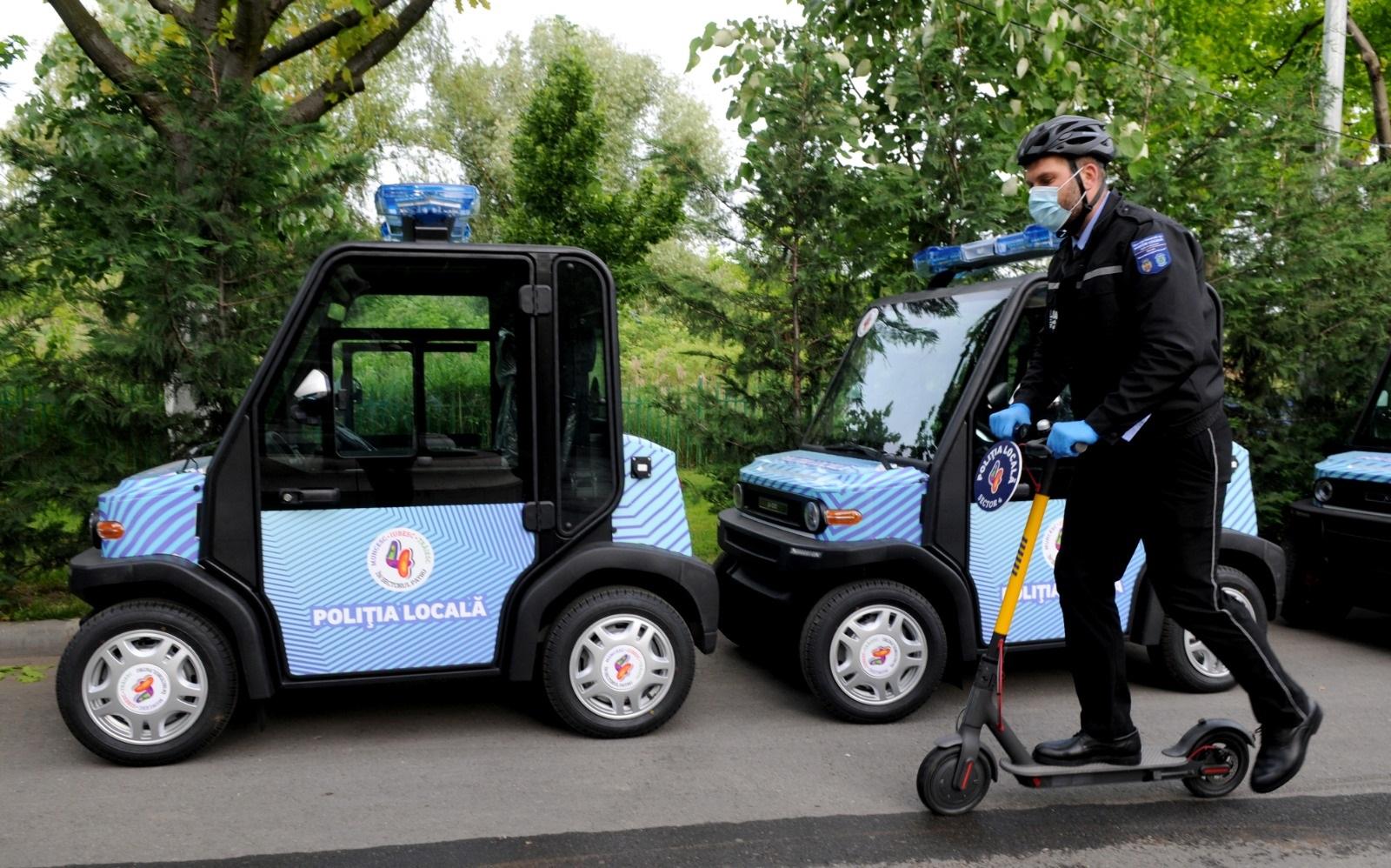 Adio Diesel! E vestea momentului pentru toți șoferii din România și Europa