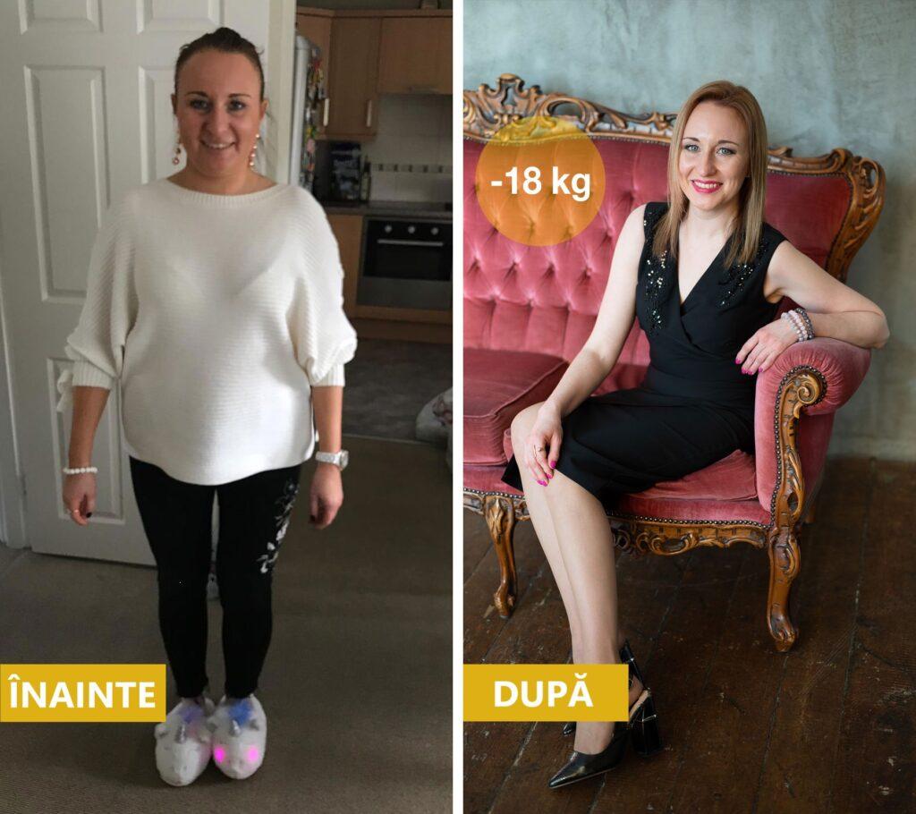 Dieta stockholm pareri