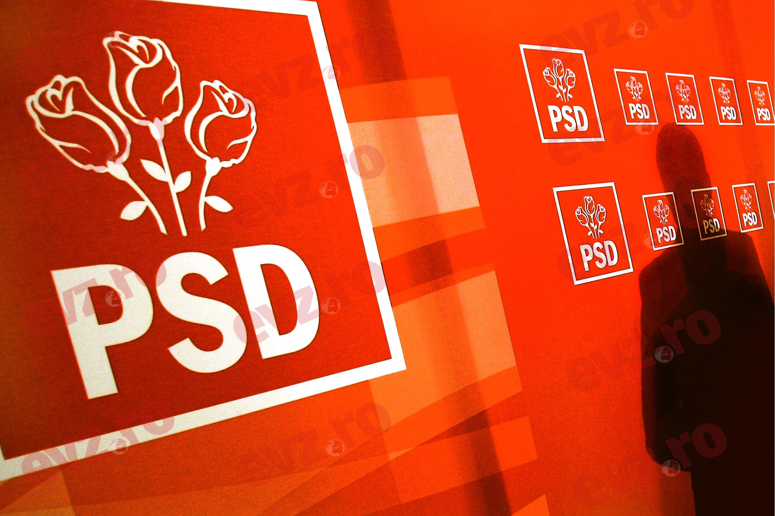 Delir pe internet! Politicianul PSD s-a făcut de râs în ultimul hal… Postare virală