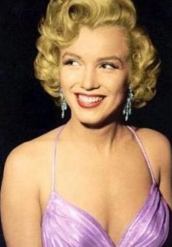 A fost odată la Hollywood. Marilyn Monroe, cel mai nefericit copil: abuzată, violată, închisă în orfelinate