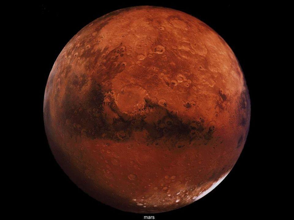 Descoperire extraordinară în spațiu! Oamenii de știință sunt uluiți!