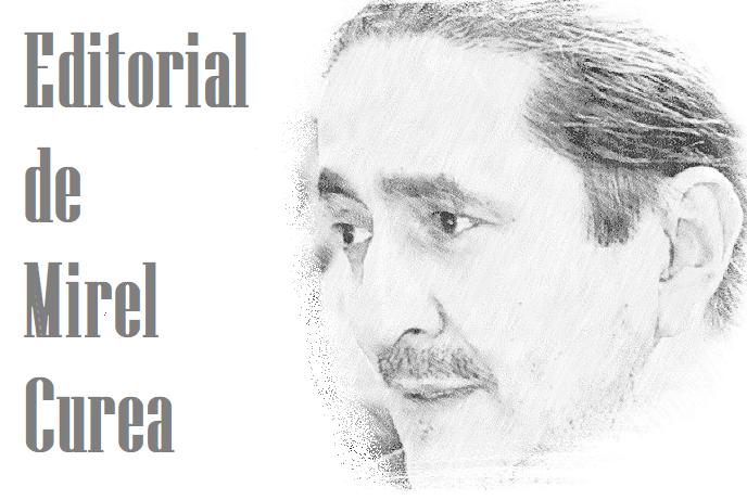 Dezvăluire antologică: România, un cadou KGB pentru Ion Iliescu