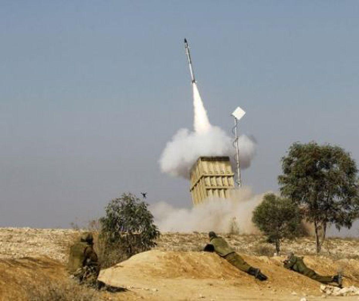 Triada secretă a Israelului. Cum de rezistă statul evreu în mijlocul lumii arabe?