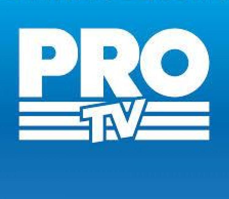 Diva divelor din Pro Tv şi-a găsit marea iubire! Poate fi nunta deceniului, este clar