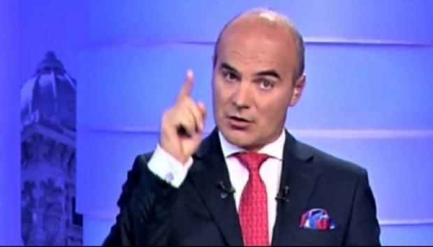 De ce și-a sabotat PSD propria moțiune. Editorial exclusiv EVZ de Rareș Bogdan